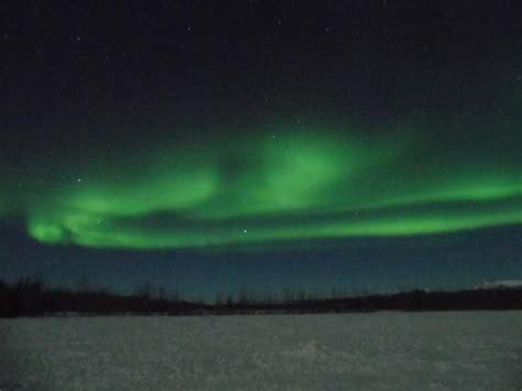 borealis northern lights tours yukon photo4 jpg picture of borealis northern lights