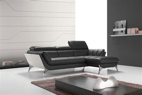 divani egoitaliano sueli divano egoitaliano arredamenti petrone