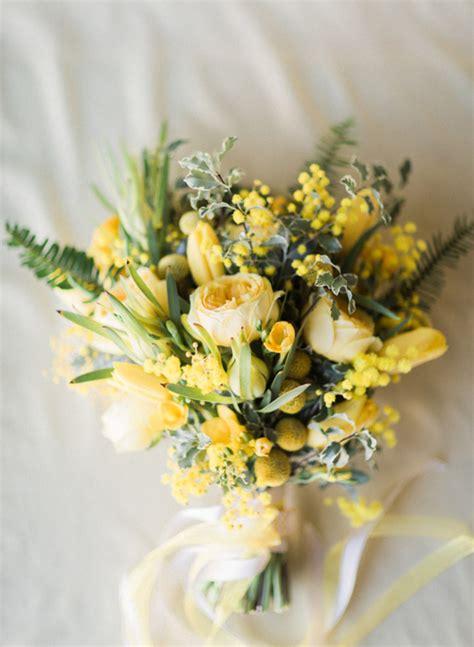 newsletter flowerduetcom