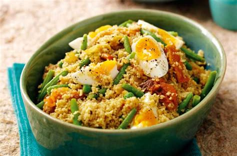 Home Lunch Box Rice Cooker Tlb 111 kipper couscous recipe goodtoknow