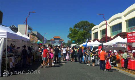 new year festival 2015 lunar new year festival kiyanti2008 s weblog