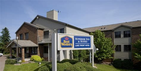 best western locator grand marais minnesota hotels motels rates availability
