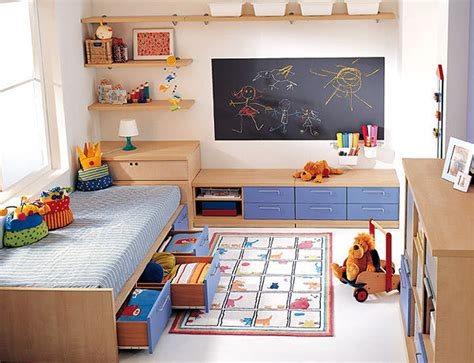 ideas para decorar dormitorios infantiles ideas para decorar habitaciones infantiles