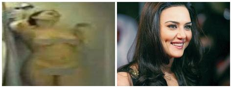 actress bathroom mms 10 most shocking bollywood actresses mms scandals ever