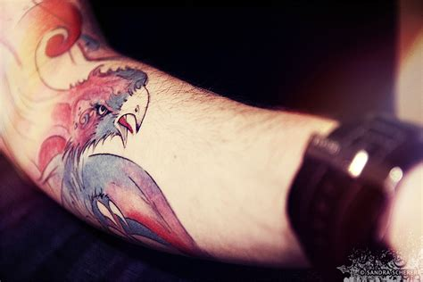phoenix tattoos for men on arm arm tattoos for 7 cool ideas worth considering