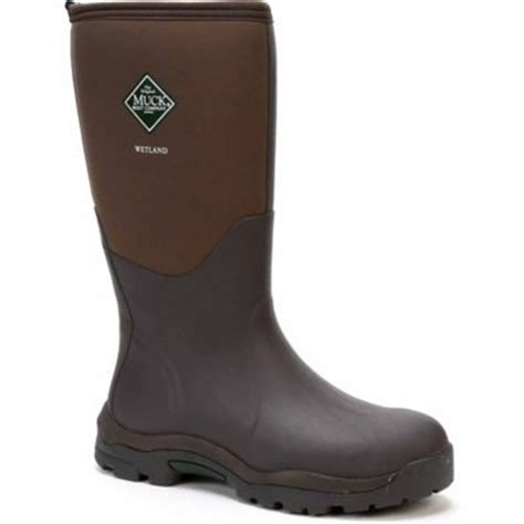 rubber boots at tractor supply muck boots for men clearance tsaa heel