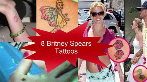 britney spears tattoo removal 28 removal tattoos new neck