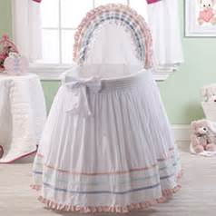 baby bassinet bedding sets babies bassinet bedding
