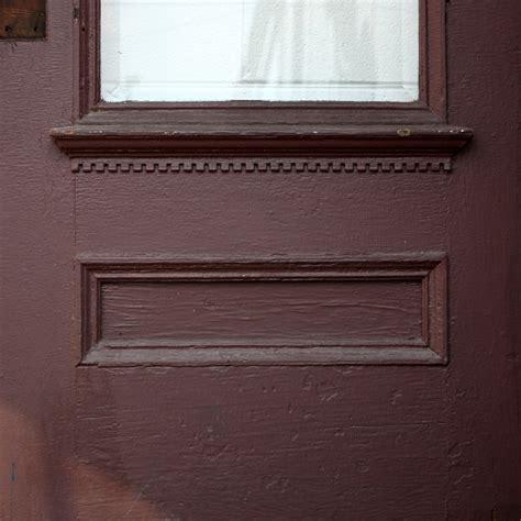 34x80 Exterior Door 34x80 Exterior Door Emejing 36 X 84 Exterior Door Images Sapiensman Canada Shopping Mall 15