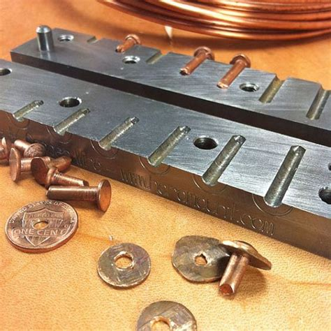 cuero propane tools copper and head shapes on pinterest