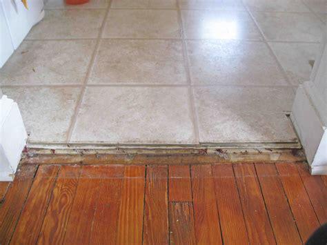 100 threshold for wood floors wide plank wood