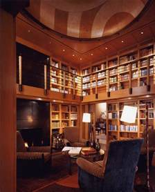 in home library 23 amazing home library design ideas for all book