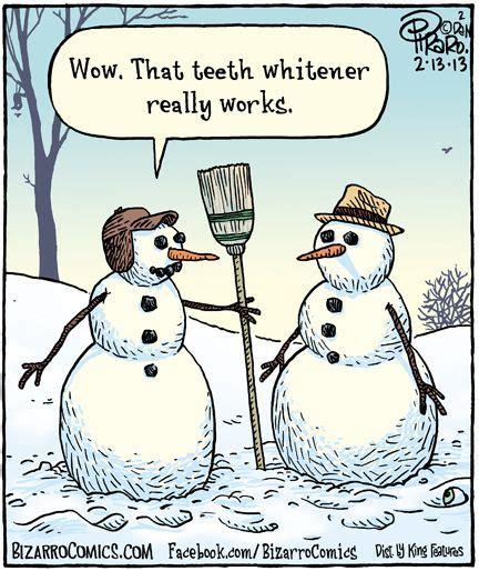 dentist puns images  pinterest dental dental