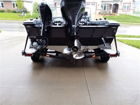 warrior v203 boats for sale used walleye boats for sale classified ads