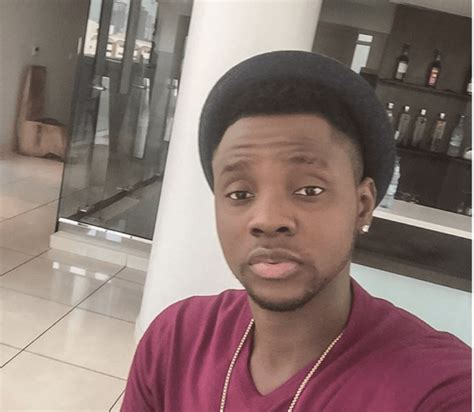 Biography Of Nigerian Artist Kiss Daniel | kiss daniel reveals why he does not collaborate with other