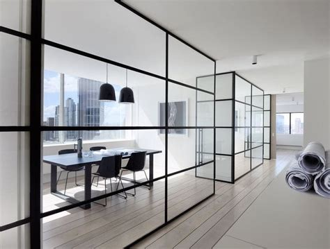 office room designs 15 best office design images on pinterest office designs
