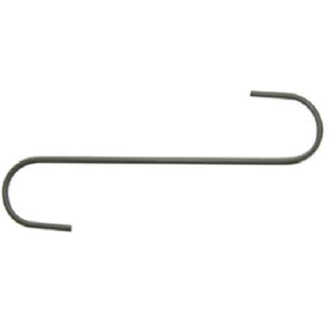 black gutter hooks top best seller gutter hooks for plants on you shouldn t miss review 2017 product