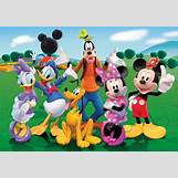 Max Goof House Of Mouse   960 x 671 jpeg 90kB