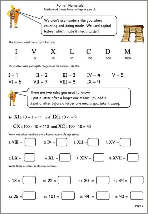 year 4 printable maths worksheets math worksheets for year 4 kelpies