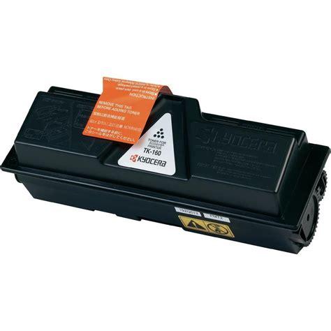 Parts Kyocera Cartridge Tk 859 Black kyocera toner cartridge tk 160 1t02ly0nlc original black 2500 pages from conrad