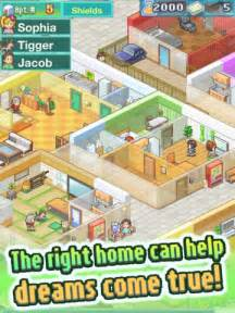 Dream House Game Dream House Days Game Review Top Apps