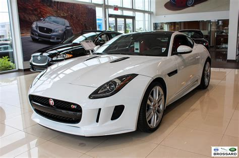 jaguar f type price in canada used jaguar f type for sale in canada cargurus canada
