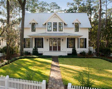 south carolina home plans low country house plans south carolina