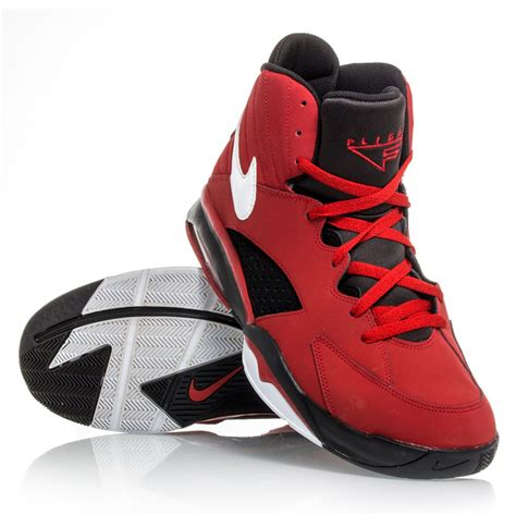 air basketball shoes for nike air maestro flight mens basketball shoes