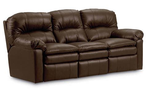 recliner sofa leather leather sectional recliner sofa the best reclining