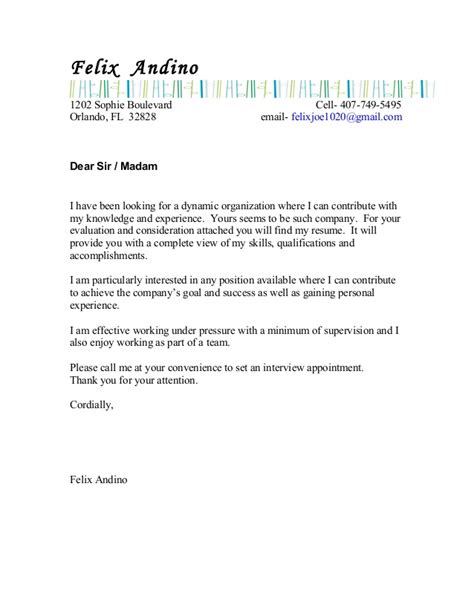 business letter format european letter address format europe 28 images american