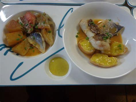 recette cuisine provencale d 233 couvrez la bouillaride de gui gedda le pape de la