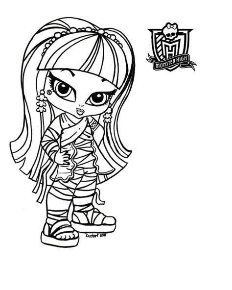 monster high jackie laura coloring pages monster high coloring pages free download best monster