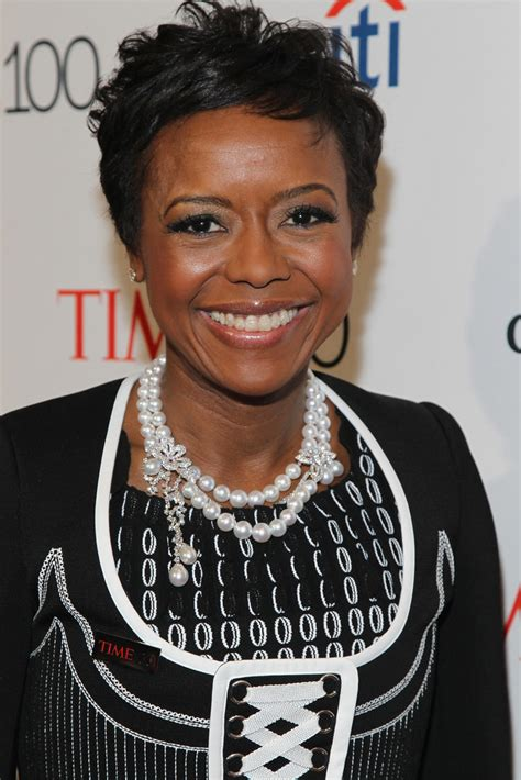 time 100 most influential people mellody hobson photos photos time 100 gala time s 100
