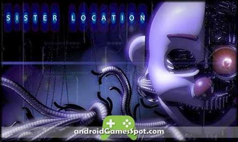 nights apk five nights at freddy s 4 free android