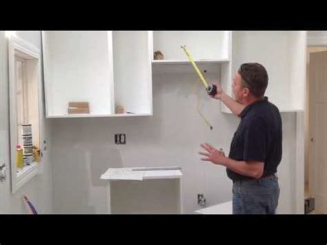 ikea sektion wall cabinet how to assemble install ikea sektion wall cabinet