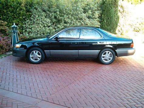 free car manuals to download 1996 lexus es free book repair manuals blog archives americanio