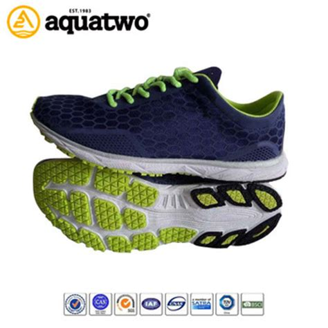 running shoes no laces high quality running shoes no laces buy running shoes no