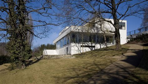 mies der rohe haus tugendhat mies der rohe villa tugendhat
