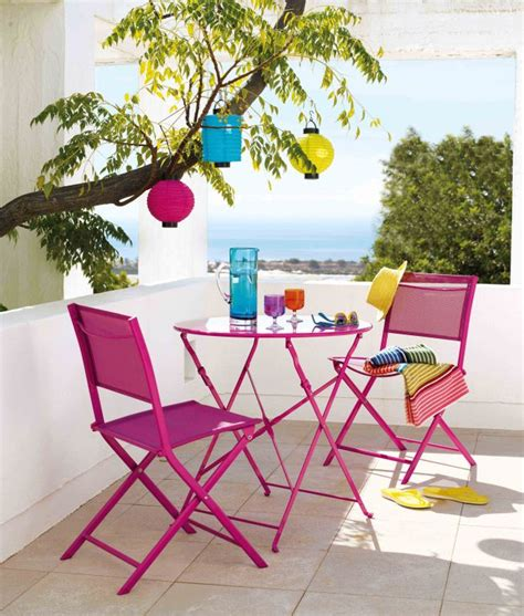 Habitat Bistro Table Garden Furniture Habitat 2015 Best Auto Reviews