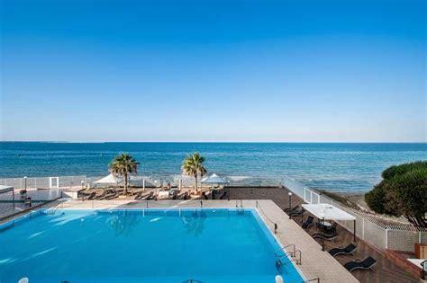 best western taranto h 244 tel 224 taranto bw hotel ara solis taranto