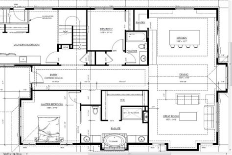 house plans with fireplace tv the fireplace help i am struggling with giving