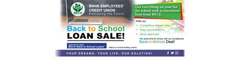 welcome to bank employees credit union bank employees