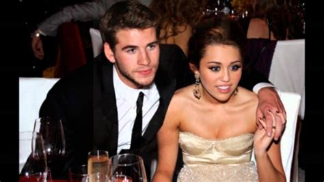 Wedding Bells About Miley Cyrus by Nick Jonas Wedding Bells Ft Miley Cyrus