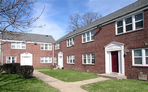 york home design ltd small cottage house plans florida er