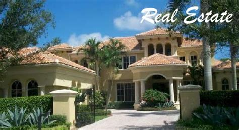 buy house in mexico information about foreigners owning property in mexico cancun vacations homes
