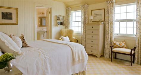 chambre am駻icaine la d am 233 ricaine chambre 5 posts 103 photos el lef 233 bien