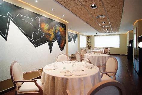 restaurante jardin alcudia jardin port d alcudia restaurant reviews phone number