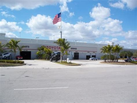 West Kendall Toyota Inventory West Kendall Toyota Car Dealership In Miami Fl 33186