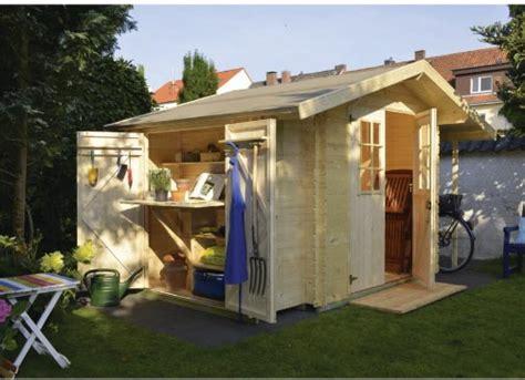 casette giardino leroy merlin casette da giardino in legno leroy merlin