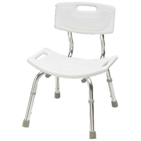 Plastic Stools For Showers by High Density Polyethylene Plastic Shower Bench Shower Chairs Stools